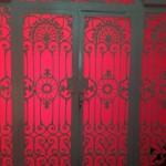 20130528_112951-150x150 dans salon de beauté