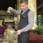 img_2018-150x150 dans café / thé / petite douceur