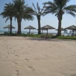 J'ai testé : le beach club de l'Intercontinental  dans loisirs img_5421-150x150