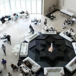 J'ai testé : le MIA  (musée des  Arts Islamiques)  dans culture rimg_0114-150x150