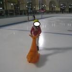 victoire-patinoire-150x150 dans enfant