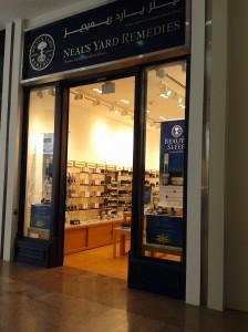 J'ai testé : Neal's Yard Remedies  (Ezdan Mall) dans produit de beauté 20130910_104544-224x300
