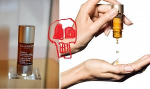 vignette addition-concentré-éclat-autobronzant-clarins