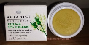 boots-botanics-superblam-product-review-by-iamcherrylemon