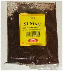 Photo plat salade fattouche sumac P1010002